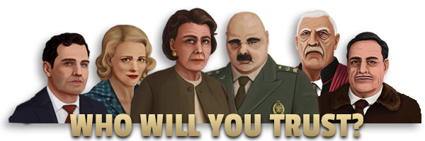 Who_Will_You_Trust_2.png?t=1613060987
