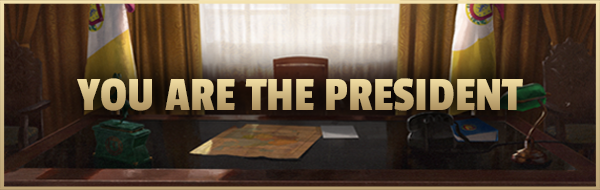 You_Are_the_President_4.png?t=1613060987