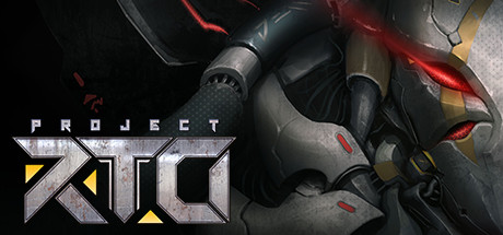 Project RTD: Random Tower Defense PvP Cover Image