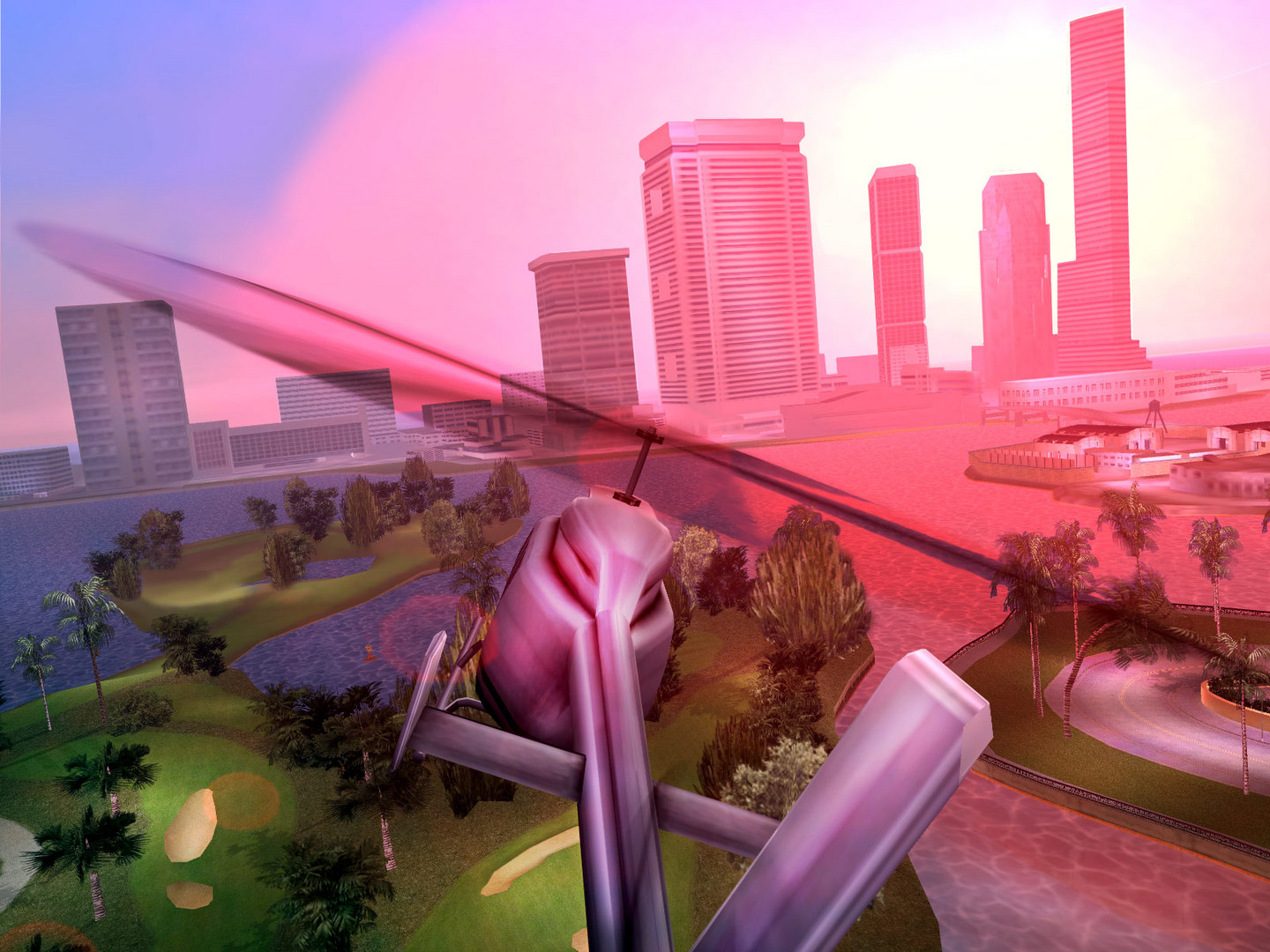 Vice city free download licence gta key Grand Theft