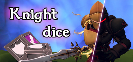 Knight Dice Free Download