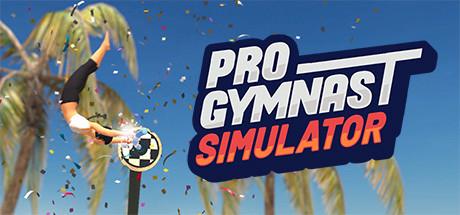 [399p] Pro Gymnast [Steam key]