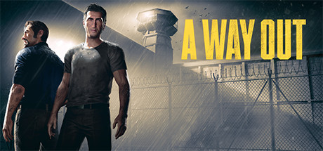 A Way Out Cover Image