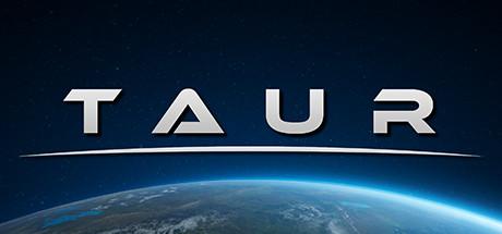 Taur Cover Image