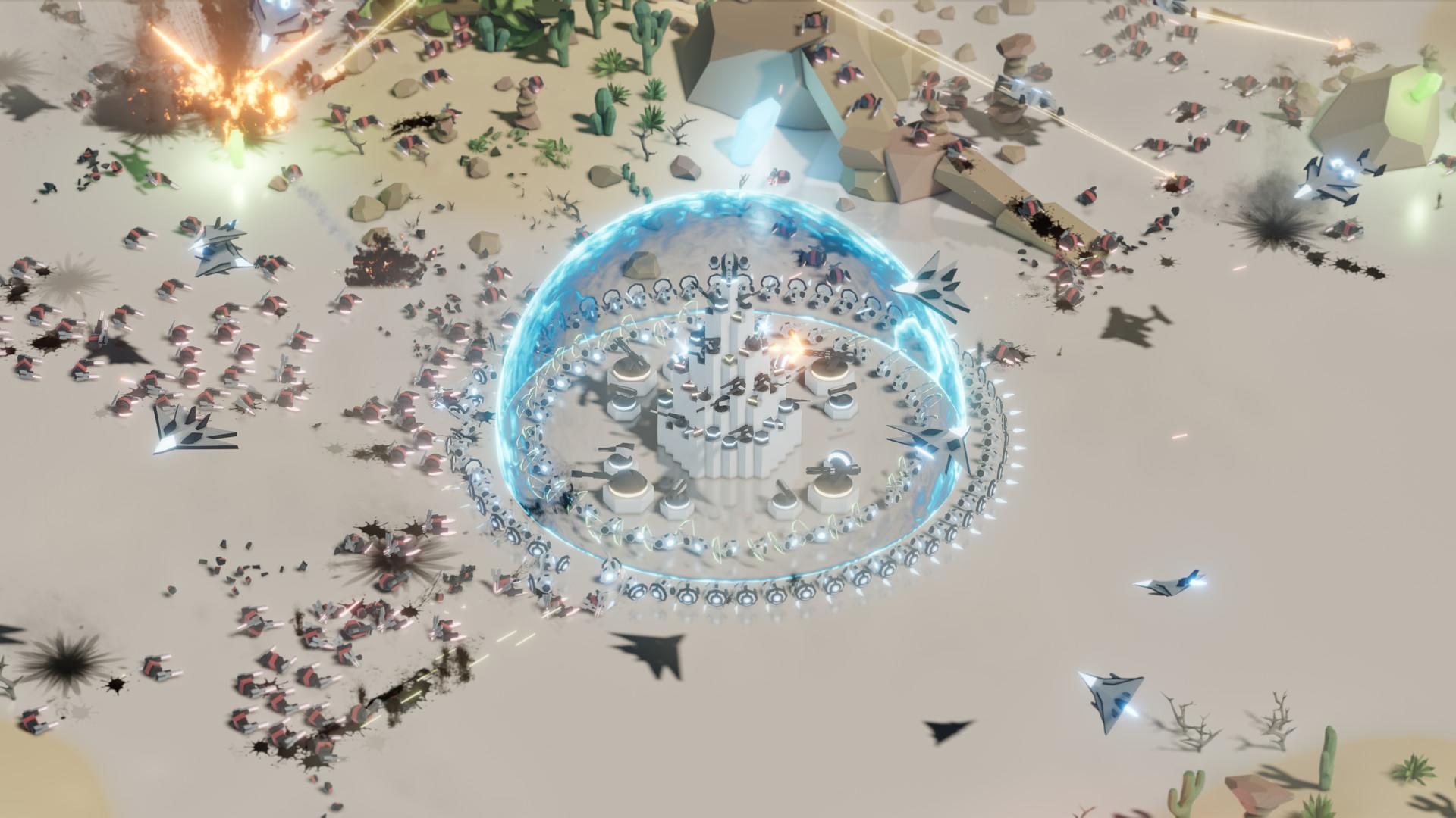 Horoscop Taur – - Sistem taur de taur