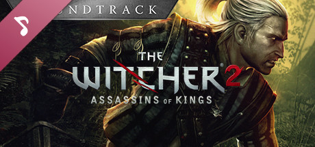 Witcher 2 save games location looking for lady luck casino in las vegas