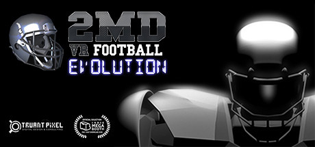2MD: VR Football Evolution Free Download