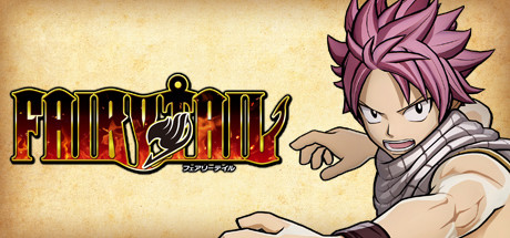 Fairy Tail – PC Review