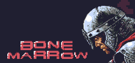Teaser image for Bone Marrow