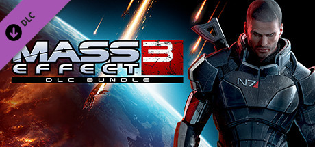 Mass effect 2 patch game not found new microgaming casino bonus