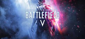Battlefield ™ V