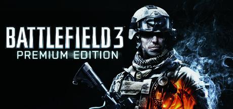 Battlefield 3: VU(Venice Unleashed)