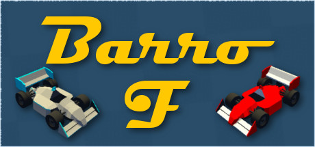 Barro F Cover Image