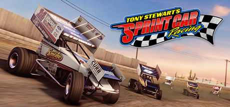 Tony Stewart's Sprint Car Racing Free Download