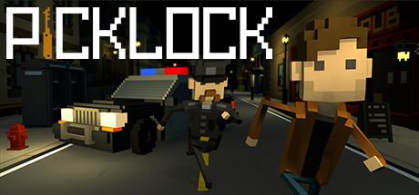 Teaser image for Picklock