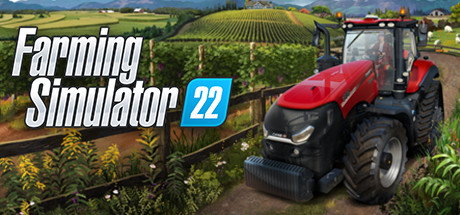 PS PLUS + FARMING SIMULATOR 22 PS4 & PS5 + WATCH DOGS: LEGION + MARVEL'S AVENGERS + STAR WARS JEDI: FALLEN ORDER + NEED FOR SPEEDHEAT + NEED FOR SPEEDHOT PURSUIT REMASTERED
