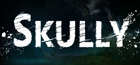 Teaser for Skully
