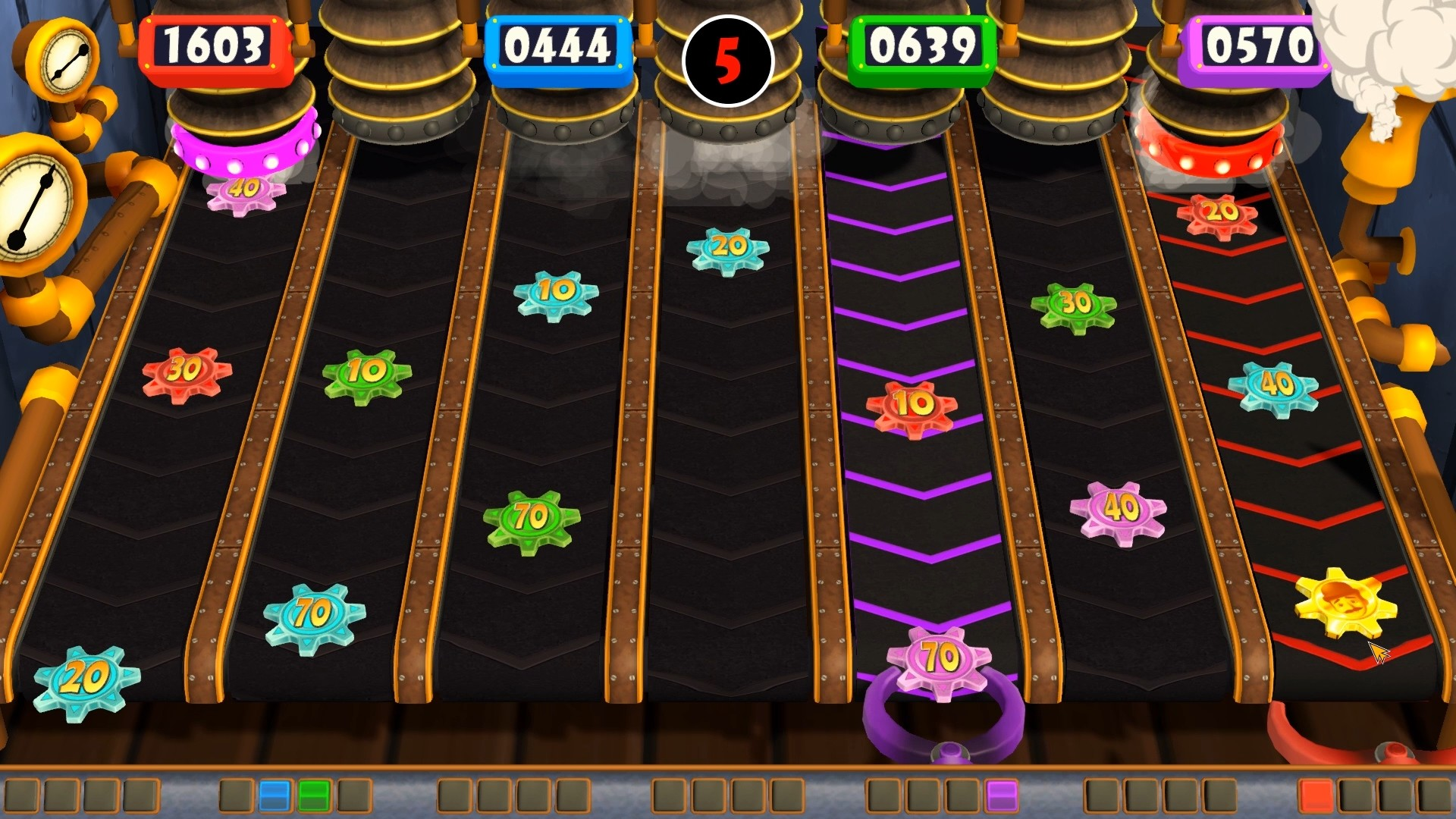 CARNIVAL GAMES FREE DOWNLOAD