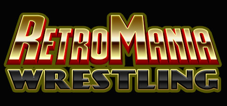 RetroMania Wrestling Capa