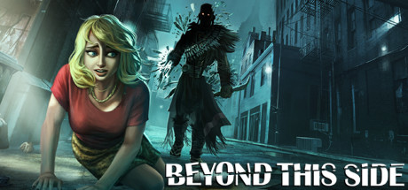 Teaser for Beyond This Side