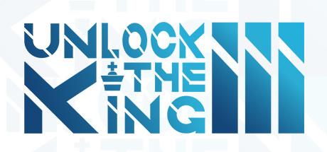 Teaser image for Unlock The King 3