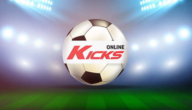 Kicks Online on Steam