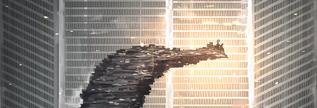 鲁鲁纳图书馆Library Of Ruina v1.1.0.5b1 官中 -百度云盘插图1