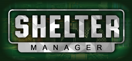 Shelter Manager Cover Image