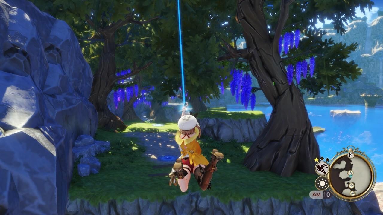[JRPG]萊莎的鍊金工房2 :失落傳說與秘密妖精v1.06+全DLC(官中@PC@OD@18.6GB) 8