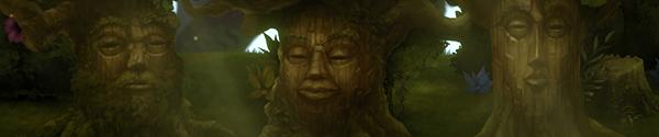 treebanner | RPG Jeuxvidéo