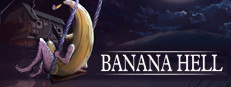 Banana Hell PC Digital Deals