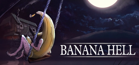 Banana Hell Free Download