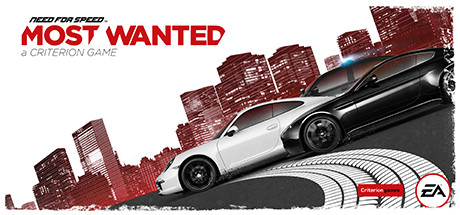Need For Speed Most Wanted On Steam