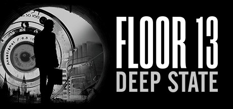 Floor 13 Deep State Free Download