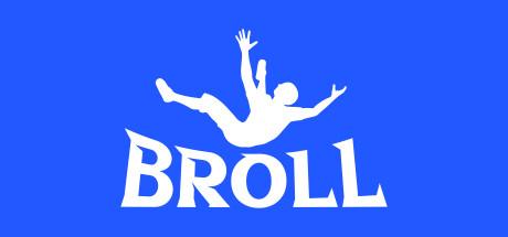 Broll Capa
