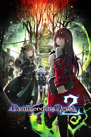 {htmlspecialcharsDeath end re;Quest 2}