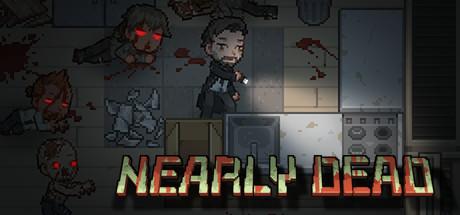 Nearly Dead Capa
