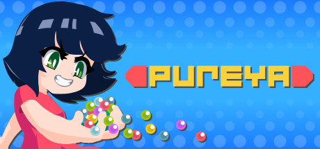 pureya Cover Image