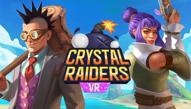 Part date crystal 2 virtual walkthrough Virtual Date