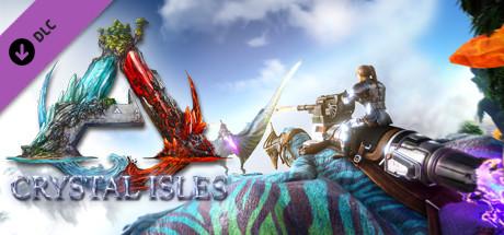 ARK: Survival Evolved Season Pass Download Free