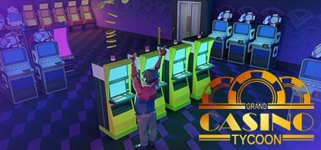 Grand Casino Tycoon Capa