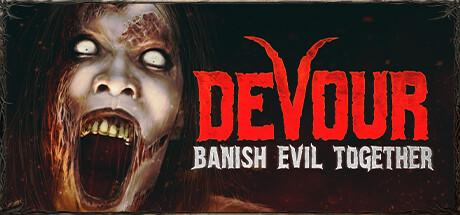 DEVOUR Free Download v1.4.7 (Incl. Multiplayer)