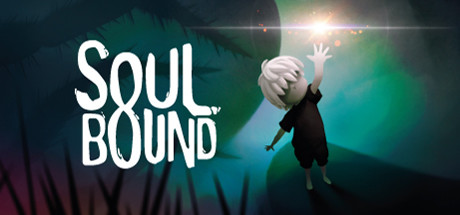 SOULBOUND Cover Image