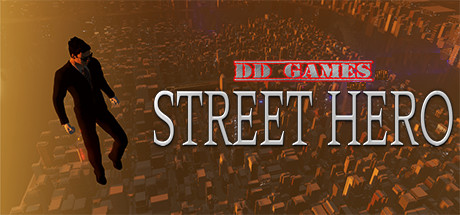 Street Hero Free Download
