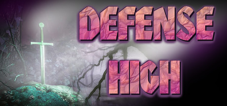 Defense high