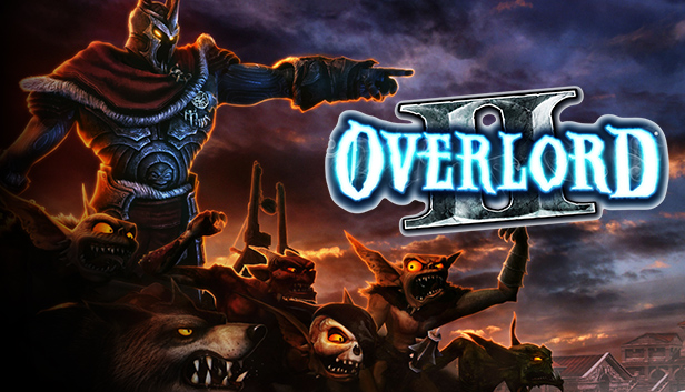 Overlord 2 online game iron man 2 game level 1