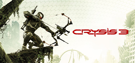 Crysis 3 Capa
