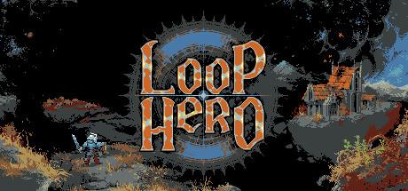 Loop Hero [PT-BR] Capa