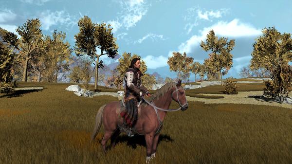 The_Roaring_Empire游戏最新中文版《咆哮帝国》