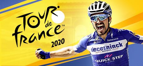 Tour de France 2020 Capa